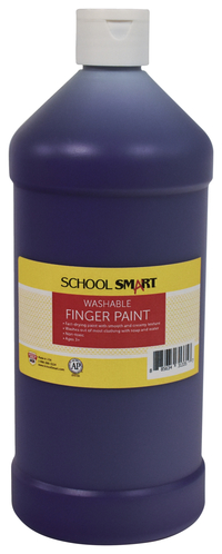 Finger Paint, Item Number 2002428