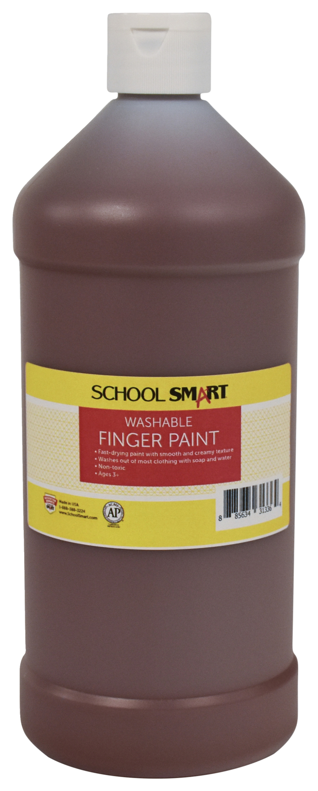 Finger Paint, Item Number 2002429