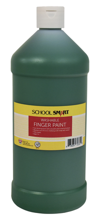 Finger Paint, Item Number 2002430