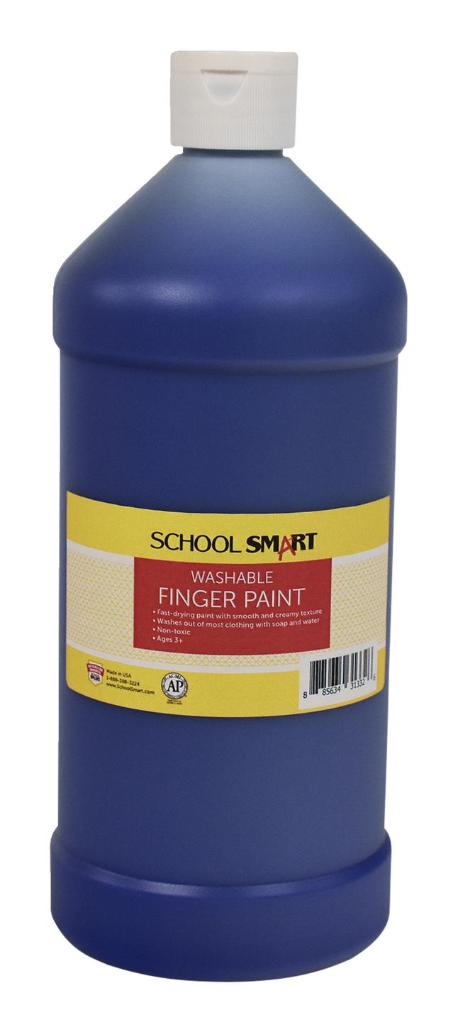 Finger Paint, Item Number 2002431