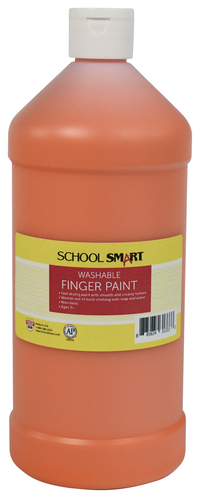 Finger Paint, Item Number 2002432