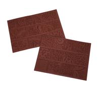 Stamping, Item Number 2002523