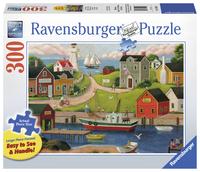 Classic Games, Item Number 2002583