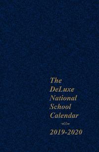Calendars, Item Number 2002622