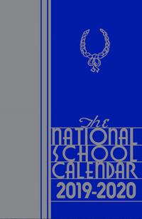 Calendars, Item Number 2002623