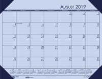 Calendars, Item Number 2002629
