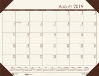 Calendars, Item Number 2002630