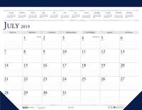 Calendars, Item Number 2002638