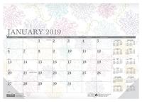 Calendars, Item Number 2002640