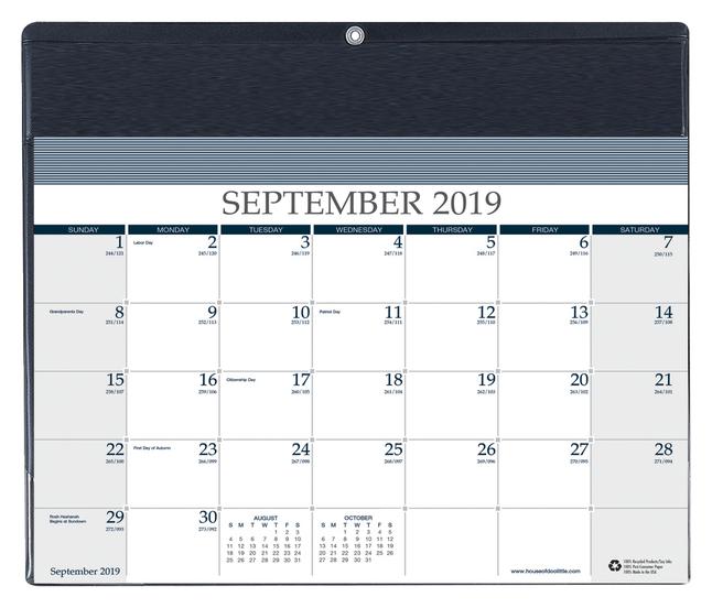 Calendars, Item Number 2002646