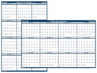 Calendars, Item Number 2002656