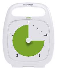 Classroom Timers, Item Number 2002670