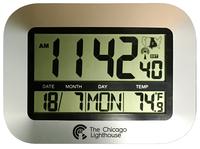 Wall Clocks, Item Number 2002680