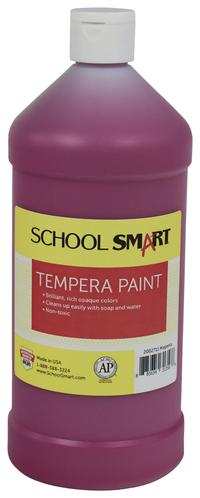 Tempera Paint, Item Number 2002711