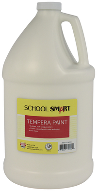 Tempera Paint, Item Number 2002729
