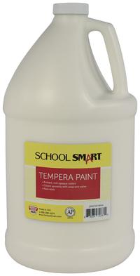 Tempera Paint, Item Number 2002729