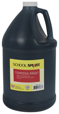 Tempera Paint, Item Number 2002731