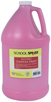 Tempera Paint, Item Number 2002764