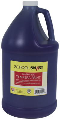 Tempera Paint, Item Number 2002773