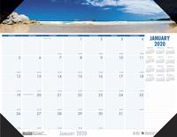 Calendars, Item Number 2002807