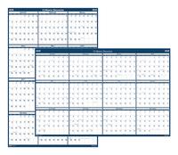 Calendars, Item Number 2002810