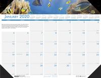 Calendars, Item Number 2002812