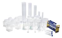 Science Kits, Item Number 2002841