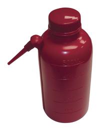 Bottles, Jars, Vials, Item Number 2002842