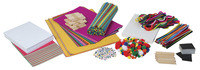 Craft Kits, Item Number 2002848