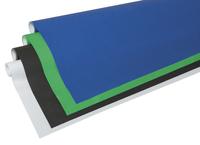 Fadeless Paper Rolls, Item Number 2002849