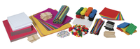 Craft Kits, Item Number 2002850