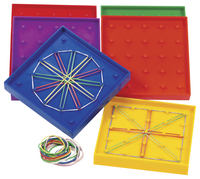 Geometry Manipulatives, Item Number 2002891