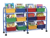 Carts, Item Number 2006840
