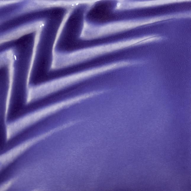 Glazes and Ceramics, Item Number 2002920