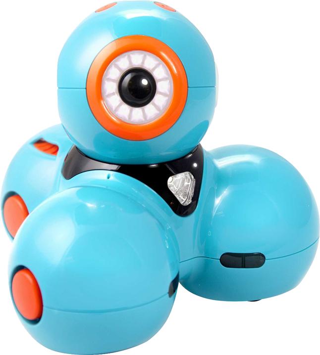 Image result for dash robot