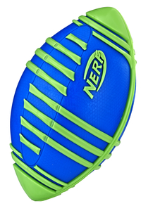 Footballs, Flag Footballs, Kids Football, Item Number 2002956