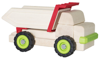 Transportation-Town Toys, Item Number 2003057