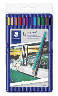 Colored Pencils, Item Number 2003064