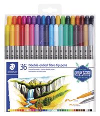 Specialty Markers, Item Number 2003066