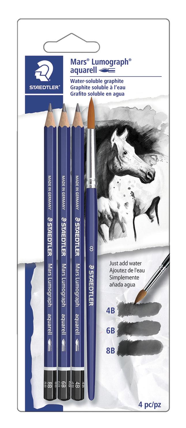 Colored Pencils, Item Number 2003070