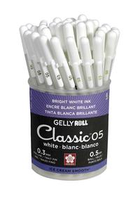Gel Pens, Item Number 2003073