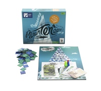 Early Childhood Math Games, Item Number 2003117