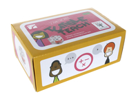 Early Childhood Math Games, Item Number 2003119