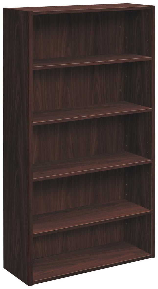 Bookcases, Item Number 2003134
