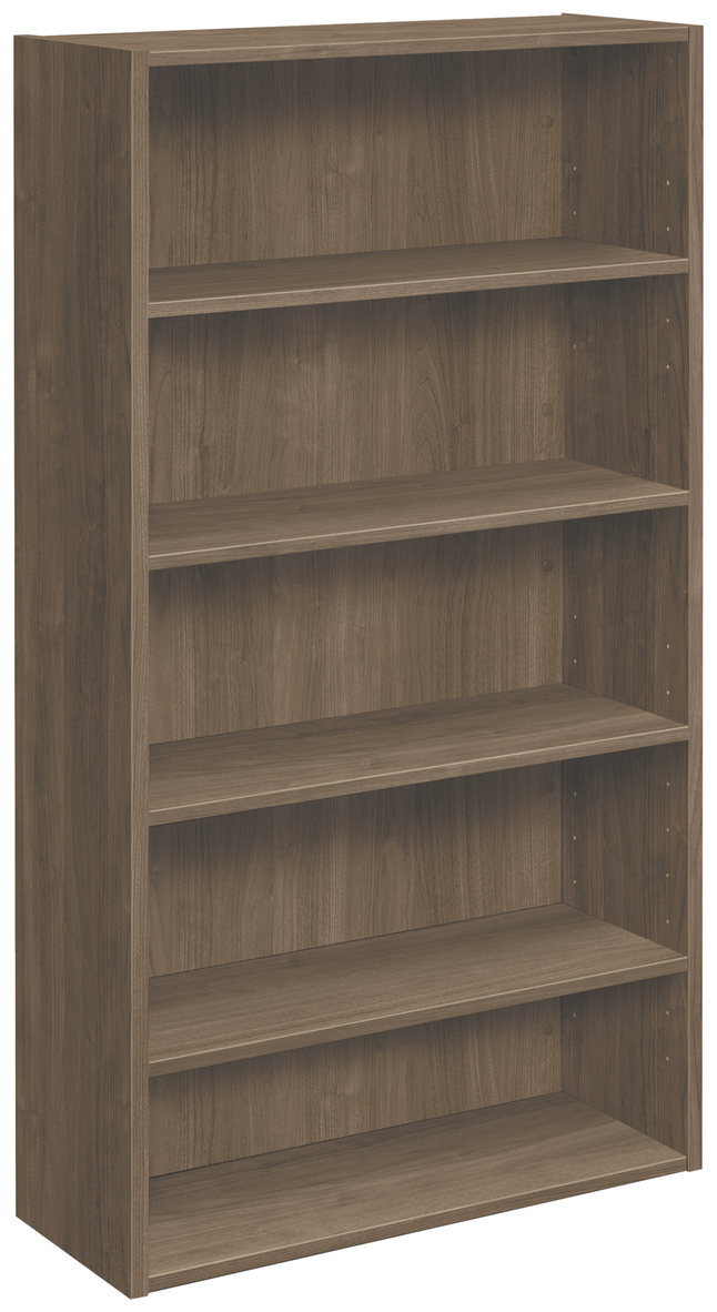 Bookcases, Item Number 2003135