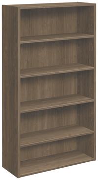 Bookcases, Item Number 2003135