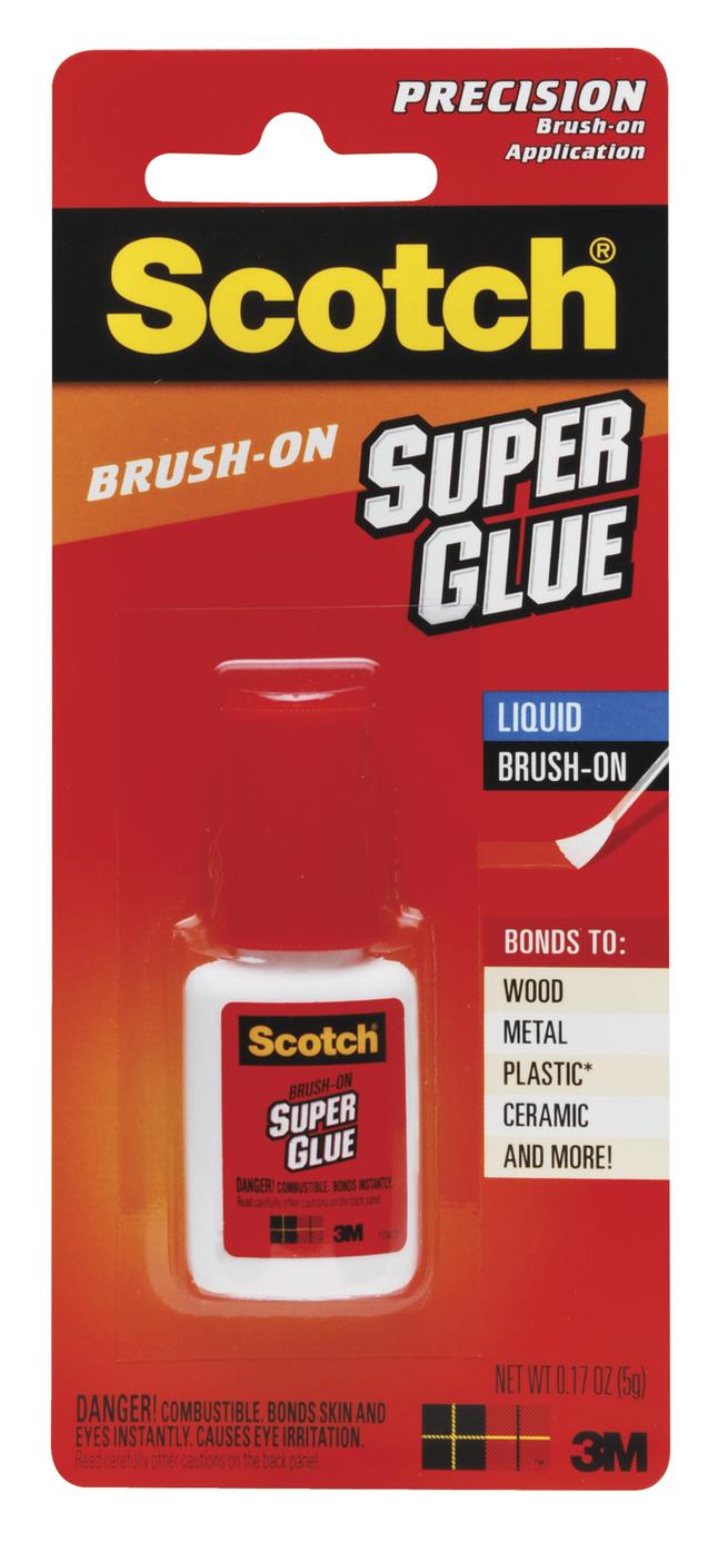Gel Glue, Item Number 2003150