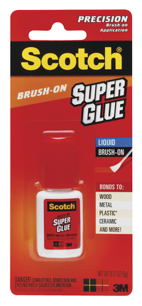 Gel Glue, Item Number 2003150