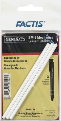 Art Erasers, Item Number 2003200