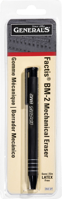 Art Erasers, Item Number 2003201